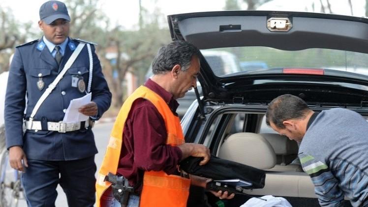 المغرب.. اعتقال جزائري يشتبه بمشاركته في قتل رهينة فرنسي