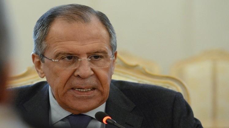المعارضة السورية تتفق على نقاط عدة لمناقشتها مع الوفد الحكومي في موسكو