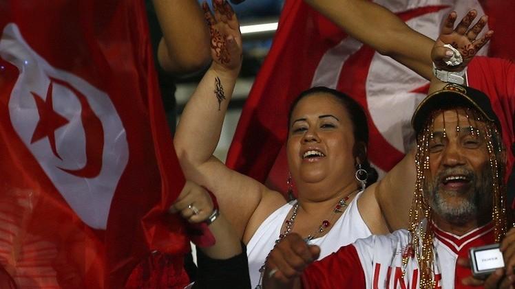 كأس إفريقيا.. تونس على عتبات دور الثمانية وزامبيا الحلقة الأضعف