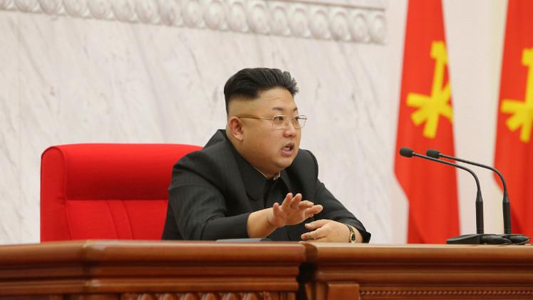 الكرملين: زعيم كوريا الشمالية يزور موسكو في مايو/أيار المقبل