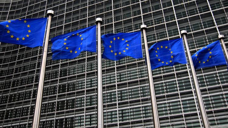 اختلاف في الاتحاد الأوروبي بشأن توسيع العقوبات ضد روسيا