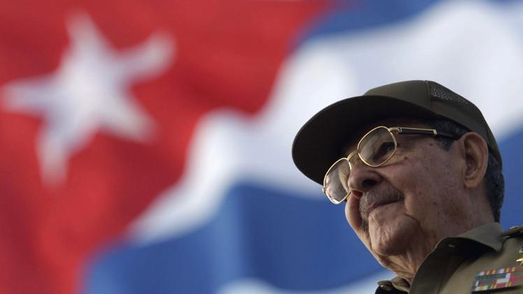 كوبا تشترط استعادة غوانتانامو ورفع الحصار لتطبيع العلاقات مع الولايات المتحدة