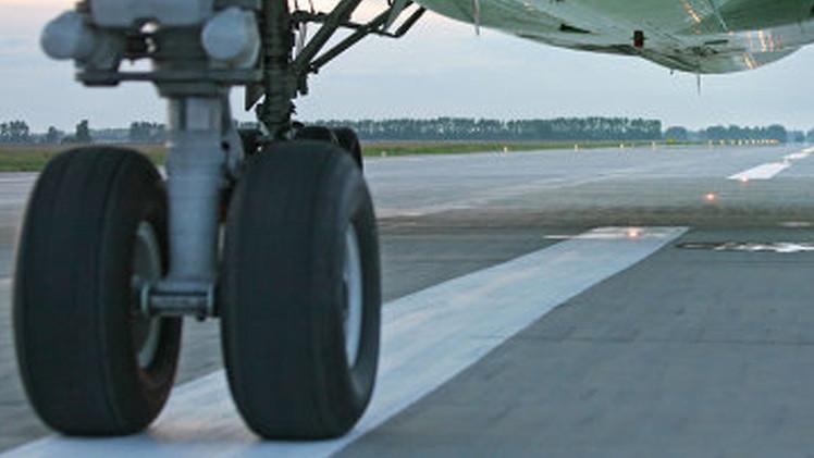 أعداد متزايدة من الرحلات الجوية تلغى بسبب بلاغات كاذبة