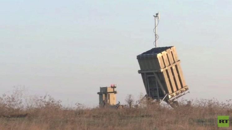 نتنياهو: إيران تسعى لفتح جبهة ضد إسرائيل في الجولان