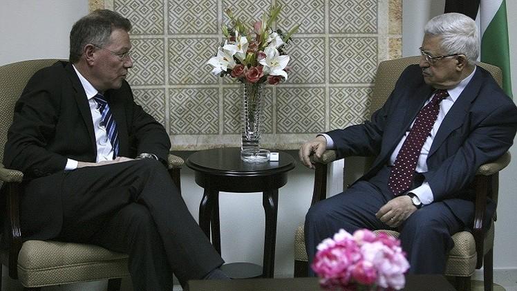 الأمم المتحدة تحمل حماس والسلطة الفلسطينية مسؤولية تعطل إعمار غزة