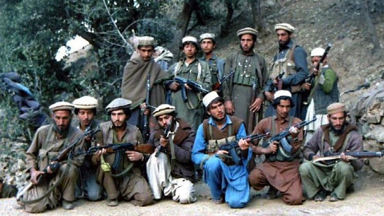 اسلام آباد نادمة على تورطها في الحرب الأفغانية