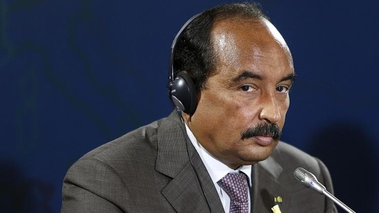 الاتحاد الإفريقي يطالب المجتمع الدولي بالاهتمام بالأزمة الليبية