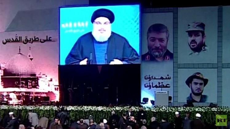 خلافات سياسية تظهر مجددا في لبنان