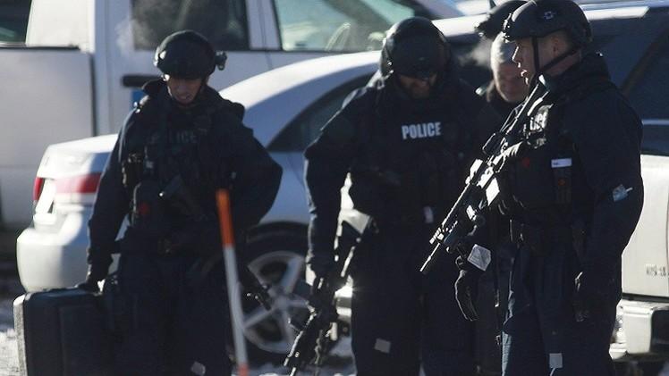 قانون كندي جديد لمكافحة الإرهاب يجرم الدعوة لشن هجمات