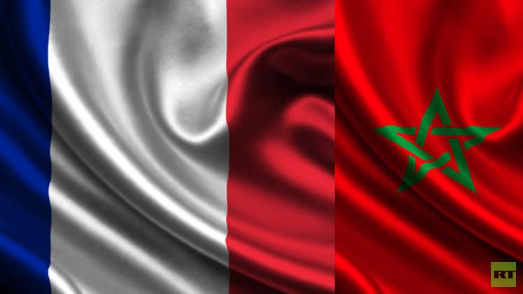 فرنسا والمغرب تستأنفان تعاونهما القضائي