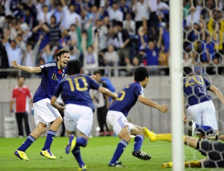 كأس آسيا 2015.. 16 منتخبا يتصارعون على اللقب و