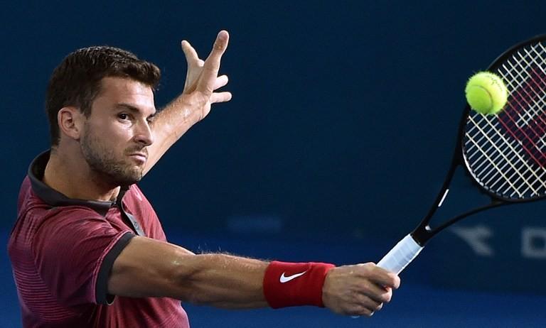 فيدرر يضرب موعدا مع راونيتش في نهائي بطولة برزبين الأسترالية