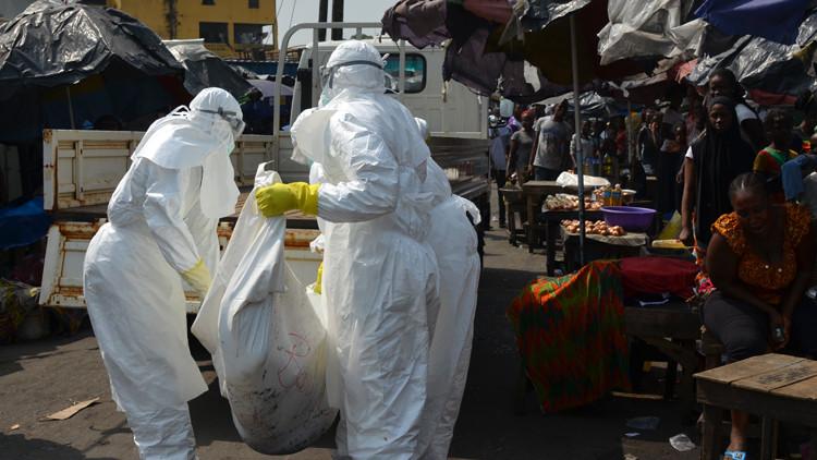 منظمة الصحة العالمية: ضحايا