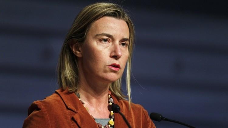 لقاء أطراف ليبية متنازعة الأربعاء في جنيف برعاية الأمم المتحدة