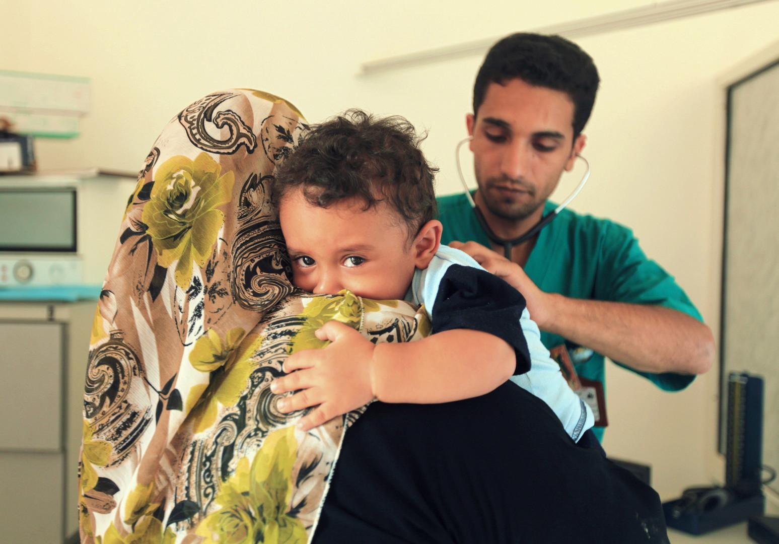 برناردينو ليون: مباحثات جنيف قد تكون آخر فرصة أمام ليبيا