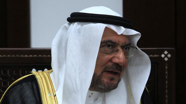 الجعفري: المساعدات التي تلقاها العراق في مواجهة
