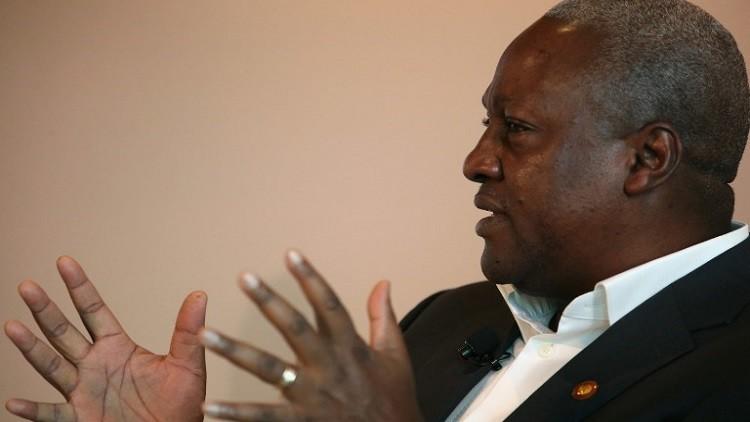 دعوة أممية وإفريقية إلى التحرك ضد