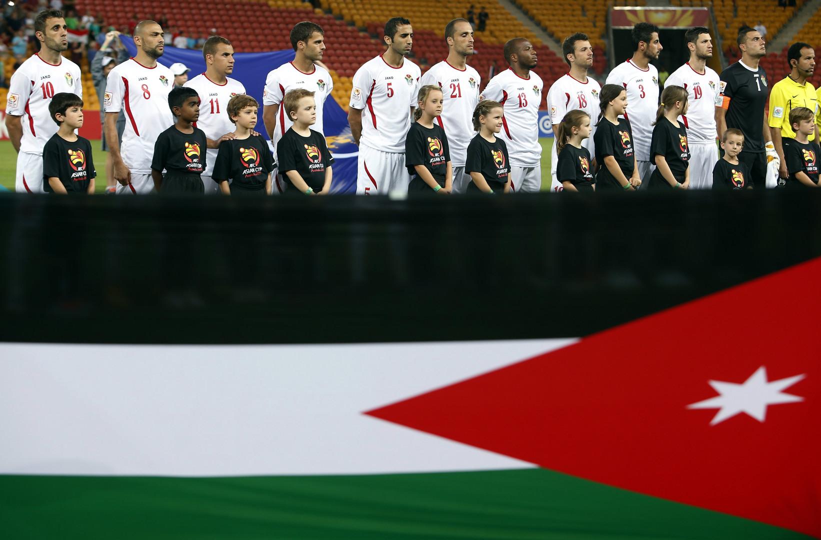 كأس آسيا.. تصفية حسابات معقدة بين اليابان والثلاثي العربي العراق والأردن وفلسطين