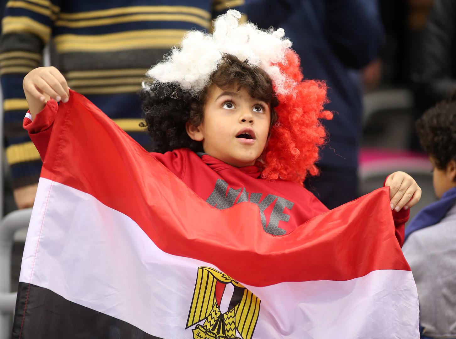 مصر تفوز على التشيك في مونديال كرة اليد