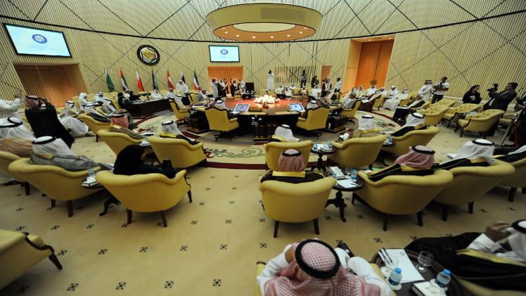 الرئيس اليمني يقبل مطالب الحوثيين و