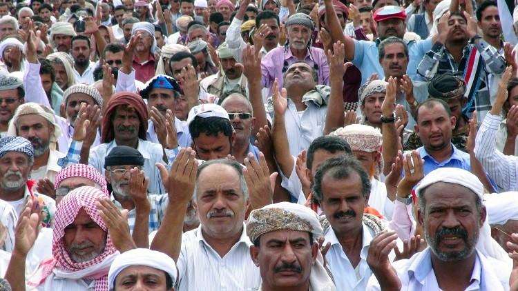 قيادي بارز في جماعة الحوثي يقدم استقالته