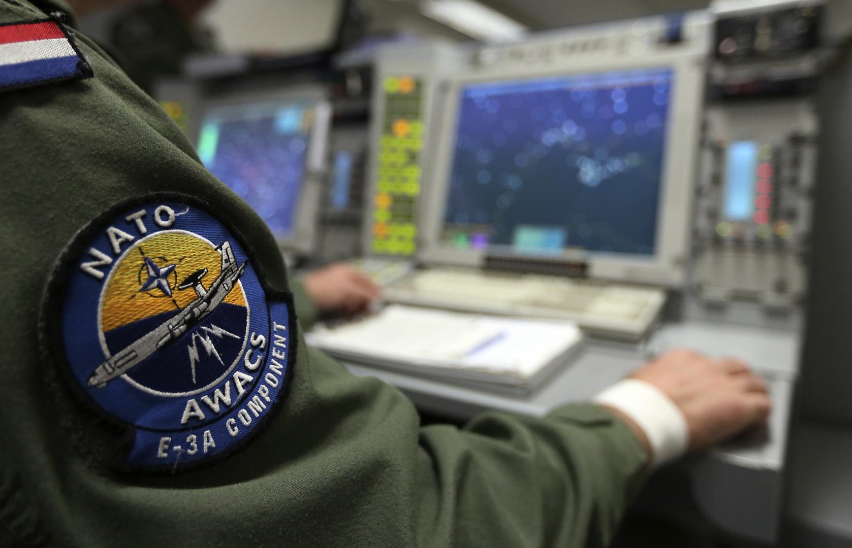ديرشبيغل: الناتو يسعى إلى