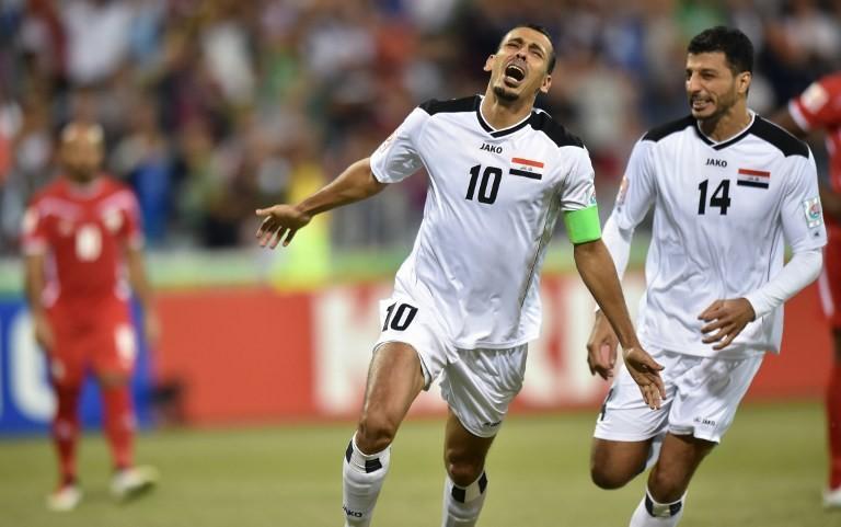 كأس آسيا.. العراق يتمسك بالمعجزة وكوريا الأوفر حظا