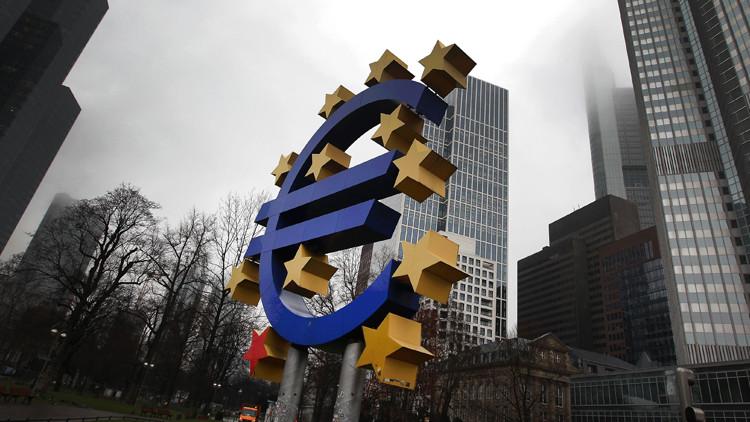 اليونان...انتصار اليسار خنجر في ظهر الاتحاد الأوروبي