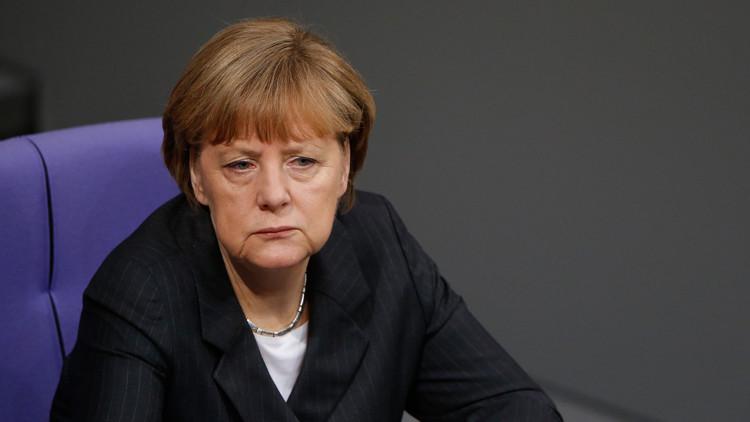 المثال اليوناني يلهم الكثيرين في أوروبا