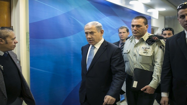 إسرائيل تختار التهدئة المؤقتة مع حزب الله