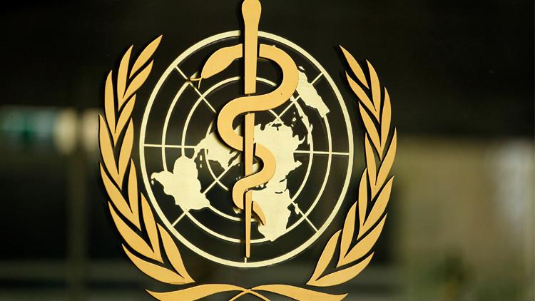 اجتماع دولي لمساعدة البلدان المتضررة من وباء