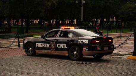 مكسيكيتان يطلق سراحهما بعد 30 عاما من الحبس الأسري