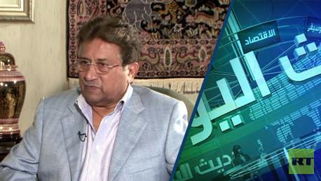 باكستان.. الواقع السياسي والأمني