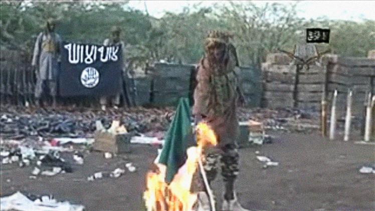 مقتل 10 أشخاص في تفجير شمال شرق نيجيريا