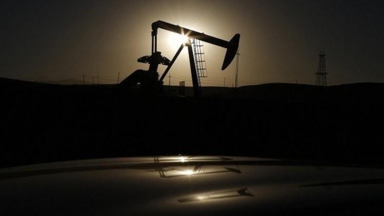 نقابات أمريكية تدعو إلى الإضراب في منشآت النفط