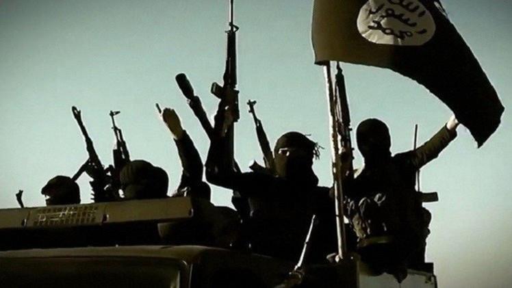 عراقي يقتل 7 من
