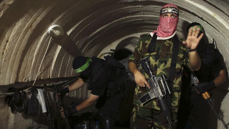 مواقع إسرائيلية: بعد انقطاع طويل إيران تستأنف تمويل حماس