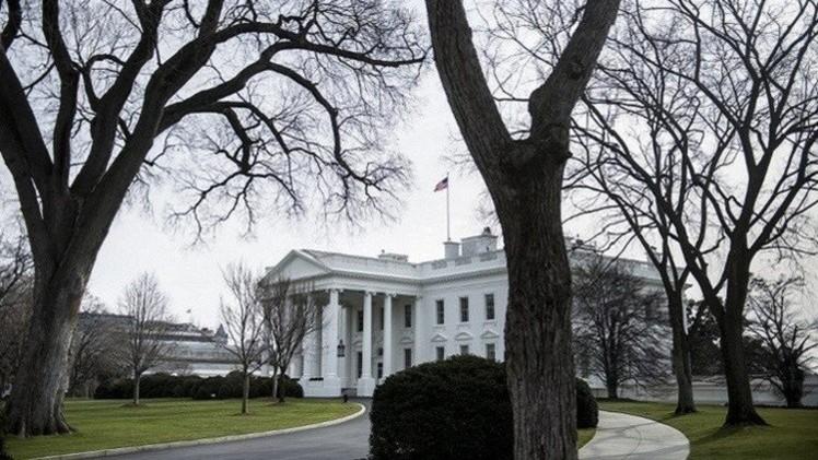 الرئيس الأمريكي يقترح فرض ضريبة 14% على عائدات خارجية للشركات الأمريكية