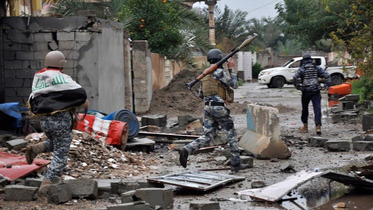 مقتل وجرح العشرات بهجوم لـ