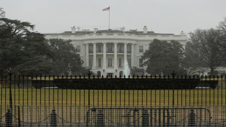 البيت الأبيض يؤكد مواصلة نهجه لعزل روسيا