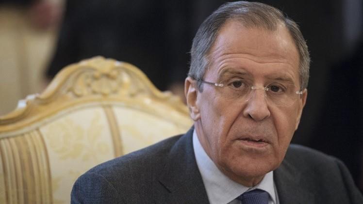 موسكو تؤكد اهتمامها بالحوار مع تركمانستان حول الوضع في آسيا الوسطى