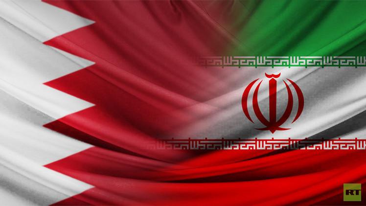 البحرين: إيران غير مؤهلة لتوجيه النصائح المتعلقة بالحريات