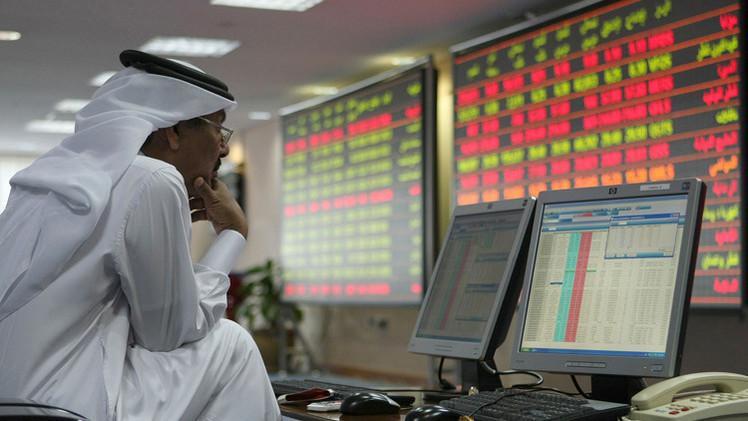 بورصات الخليج ترتفع بدعم أسعار النفط