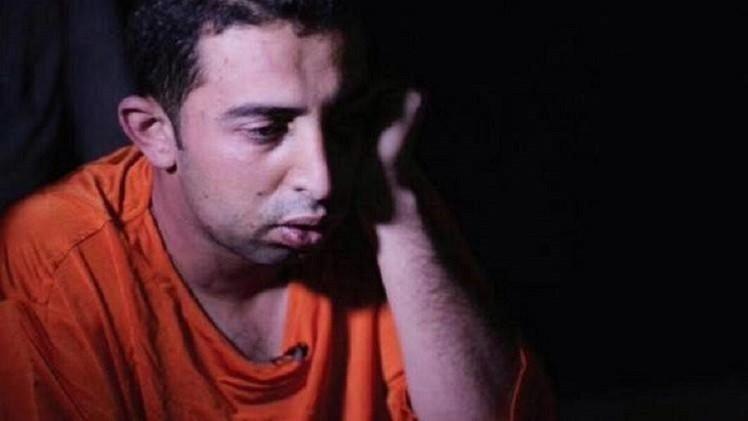تنديد دولي وعربي بإعدام الكساسبة