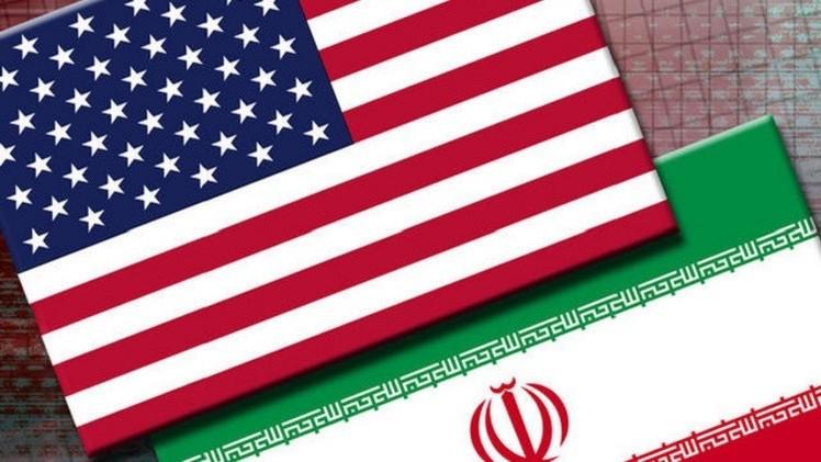 طهران وواشنطن تبحثان تقليص القدرة النووية الإيرانية