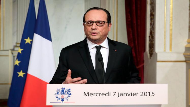 جبهة البوليساريو تهاجم فرنسا بعنف