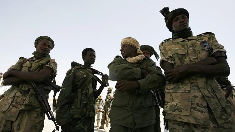 نيجيريا.. مقتل 200 من