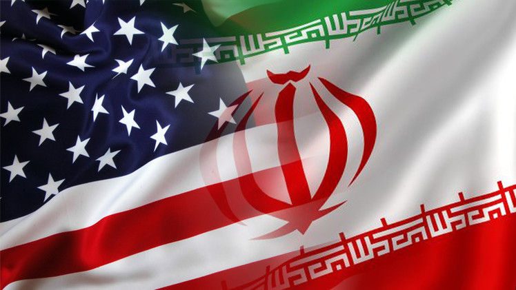 طهران تعيد رسم علاقاتها مع الغرب