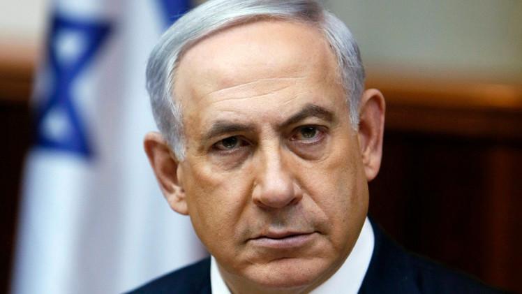 الخارجية الإسرائيلية قد تقيل 3 دبلوماسيين بسبب انتقاداتهم لسياسة نتانياهو