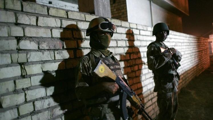 بعد 8 سنوات.. حظر التجوال الليلي يرفع عن بغداد
